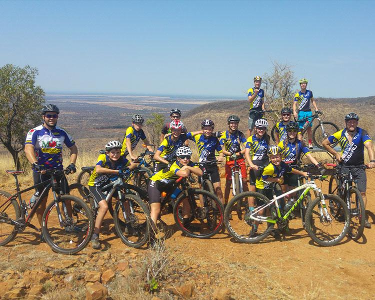 Zwartkloof-activities-bike-riding