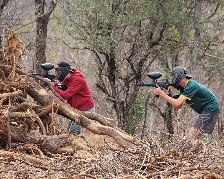 Zwartkloof-activities-paintball