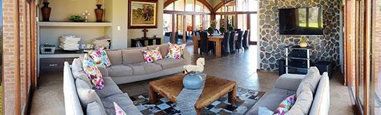 Zwartkloof-Interior-view
