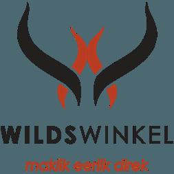 Zwartkloof-wildwinkel-logo-png