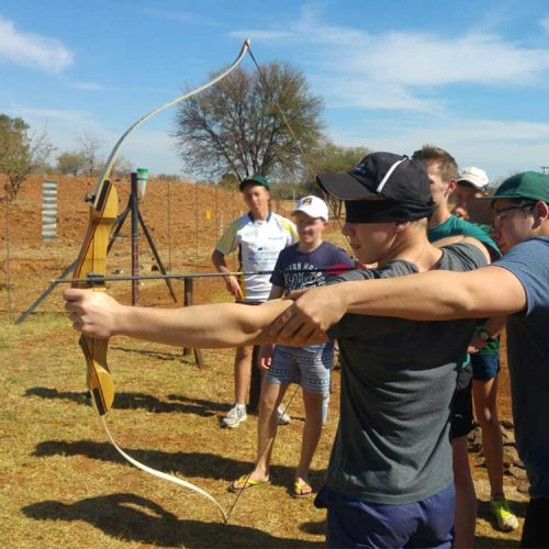 zwartkloof-private-game-reserve-activity-archery-coaching-